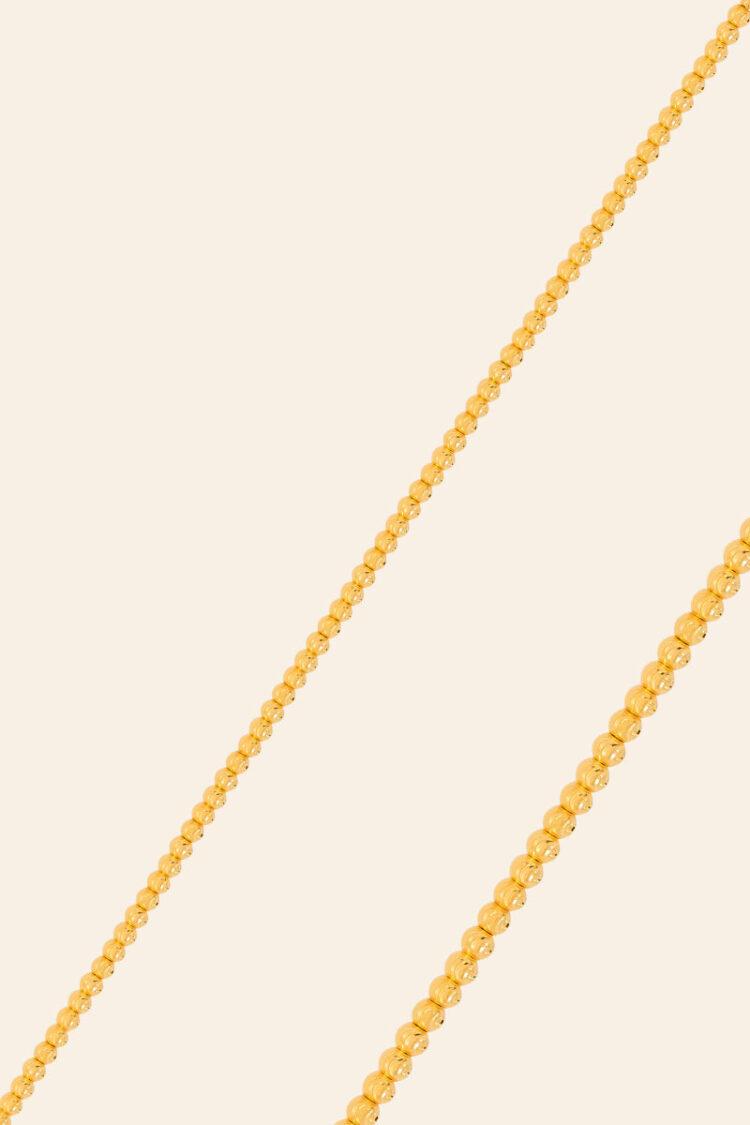 22 Ayar Bileklik – 02F930